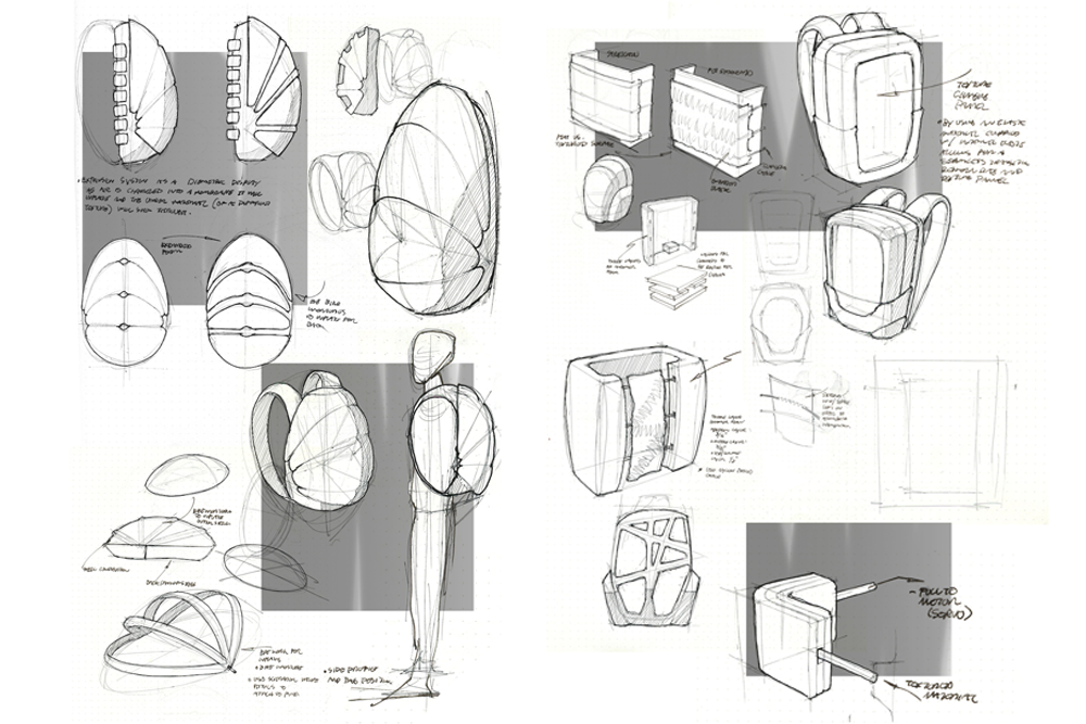 07_sketches