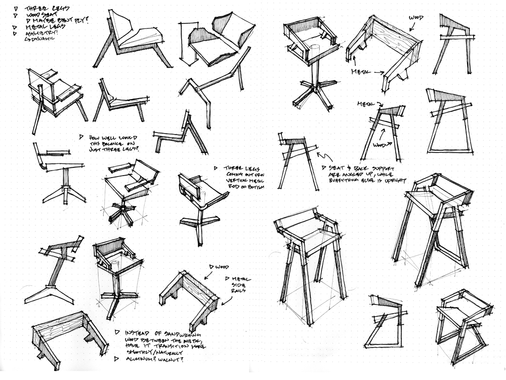 chair-sketch-07